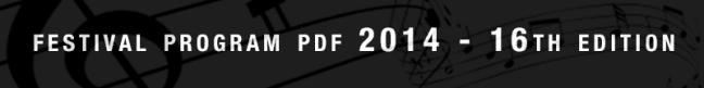 pdfprogrammation-icone-EN
