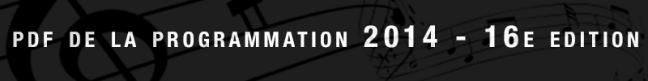 pdfprogrammation-icone