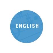 bouton-english-2016 copie